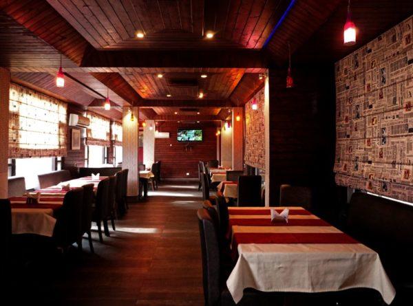 restaurant-1024x760 winni